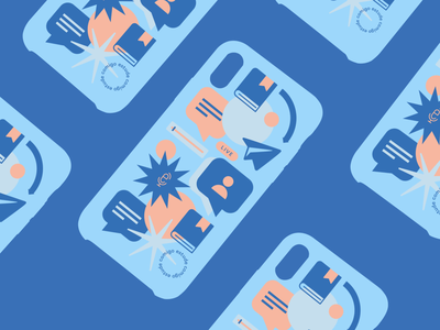 Phone Case icon design smartphone case smartphone cover icons icon iphone phone case
