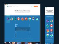 Mathspace Career page