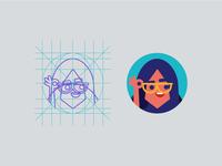 Mathspace avatar