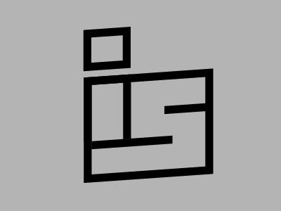 is logo concept logo wip mark branding simple