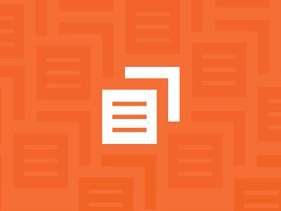Transdraft Logomark logo design graphic branding geometric pattern japanese translate service web application translators
