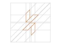KS Identity Grid