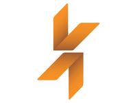 KS Identity Iteration