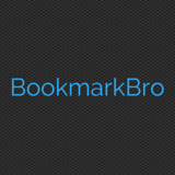 BookmarkBro