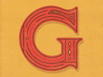 TypeFight G type typefight g