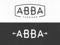 Abba Threads