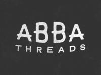 Abba Final