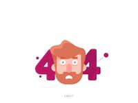 404 Illo
