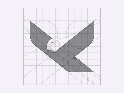 K Eagle - Grid