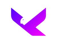 K Eagle - Gradient