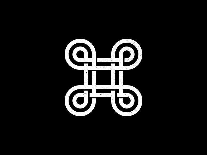 Tribal Emblem