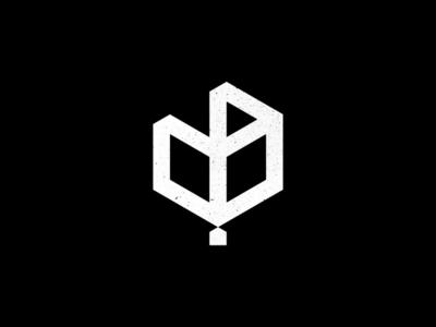 ARC Logomark