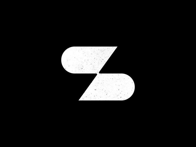 SCD Monogram — Synergy