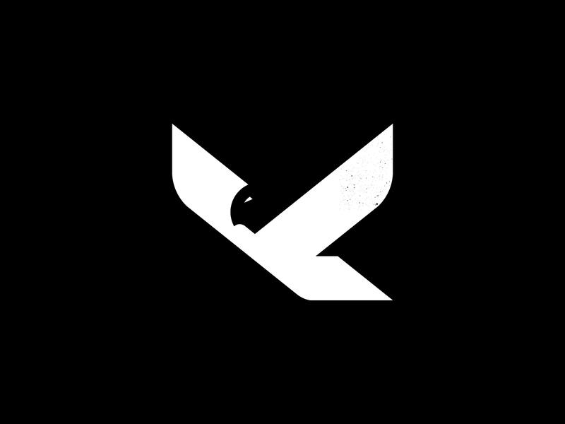 K Eagle Mark ©