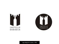 Castillo Dabadia