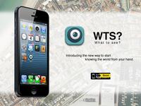 WTS? iOS App