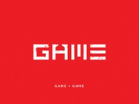 Gamers Hub Middle East - GHME Logo