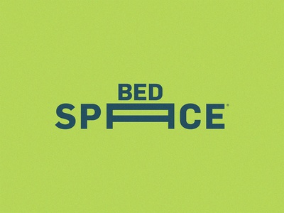 Bed Space!