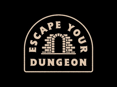 Escape Your Dungeon