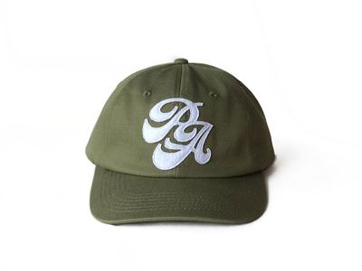 PA Hat