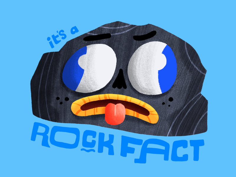 Factual Resource