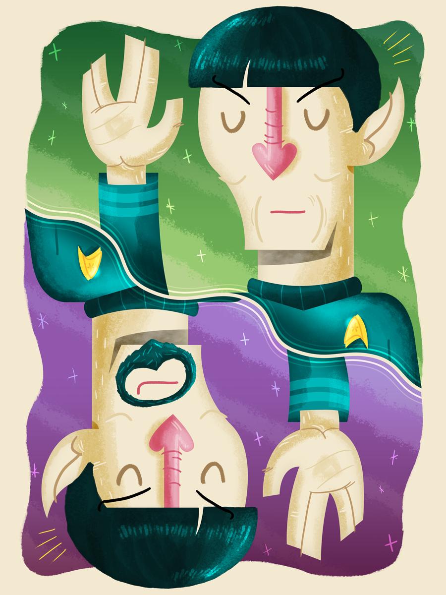 Spock lg