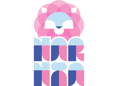 Travel Sticker - Narnia