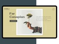 Far Casapian
