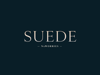 TypoExploration_000_Suede
