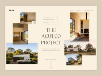 Aculco Project