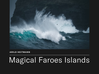 Faroes Islands