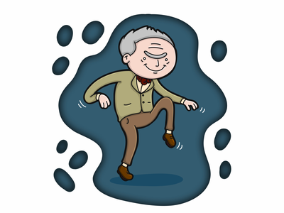 Count Olaf. events unfortunate olaf count harris patrick neal caricature funny comic cartoon character