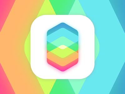 Prism – New plugin for Sketch  sketch plugin free download colors prism palette
