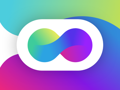 Chain –New Sketch Plugin! shape gradient color relations plugin sketch chain
