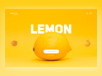 Just lemonnn