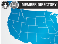 REOMAC Member Directory