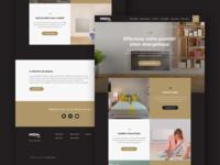 MAZDA - Homepage