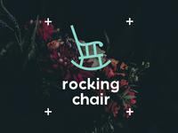 Rocking Chair B&B