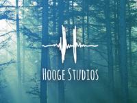 Hooge Studios - Concept