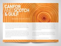 Canfor Brochure Design 02