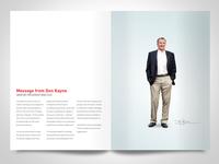 Canfor Brochure Design 01