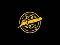 Canting Logo