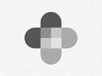 Drug Center logo rebound