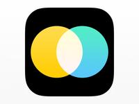 Shared Secret App Icon