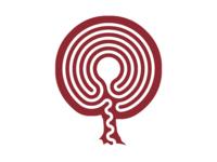 Placentalabyrinth Logo
