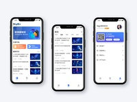 DigiEx applications