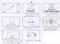 Storyboard for Shulph Explainer Video storyboarding call to action book illustration design illustration art pencil drawing pencil sketch pencil art content marketing motion graphic design content design explainer animation motion graphic motion design animation motiongraphics video animation illustration drawing storyboard