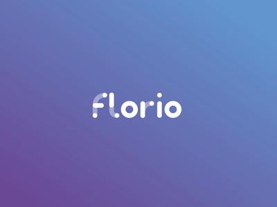 Sneak Peek: Project Florio