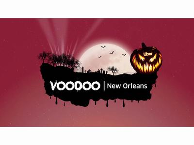 Sneak Peek: Project Uber Voodoo