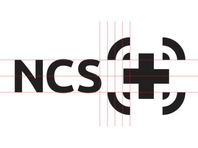 NCS WIP